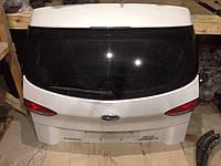 Крышка багажника Subaru Tribeca B9