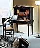 Письменный стол с надстройкой, Румыния.