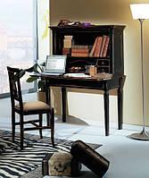 Письменный стол с надстройкой, Румыния., фото 1