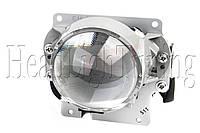Светодиодные Bi-LED линзы Koito original, фото 1