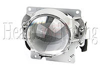 Светодиодные Bi-LED линзы Koito R, фото 1
