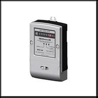 Электросчетчик GROSS 1ф (5-50А)