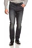 Мужские джинсы Garcia Jeans