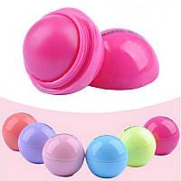 Гигиенический бальзам для губ - шарик