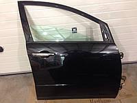 Дверь передние Subaru Tribeca