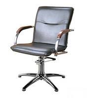 Парикмахерское кресло Самба Профи