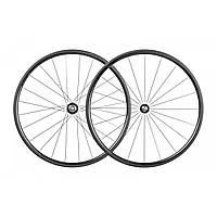 Обод 700х13 Tatu-bike Spider 32 отверстий черный ал.6061