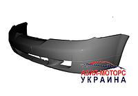 Бампер передний Chery Eastar B11 (Чери Истар Б11) B11-2803600-DQ, фото 1