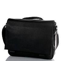 Сумка-почтальонка (мессенджер) ETERNO Мужская кожаная сумка-почтальонка ETERNO (ЭТЕРНО) ETMS4145