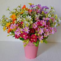 Новинка! Искусственная зелень для цветочных букетов и композиций