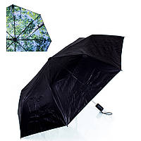 Складной зонт FARE Зонт женский двухсторонний полуавтомат FARE (ФАРЕ) FARE5593-2