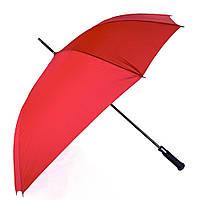 Зонт-трость FARE Зонт-трость женский полуавтомат FARE (ФАРЕ) FARE1182-1