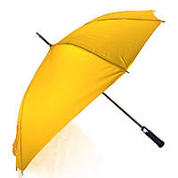 Зонт-трость FARE Зонт-трость женский полуавтомат FARE (ФАРЕ) FARE1182-3