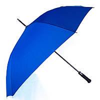 Зонт-трость FARE Зонт-трость женский полуавтомат FARE (ФАРЕ) FARE1182-5
