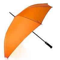Зонт-трость FARE Зонт-трость женский полуавтомат FARE (ФАРЕ) FARE1182-8