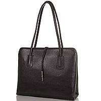 Сумка деловая Desisan Женская кожаная сумка DESISAN (ДЕСИСАН) SHI062-2-FL