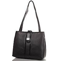 Сумка деловая Desisan Женская кожаная сумка DESISAN (ДЕСИСАН) SHI1521-2-FL