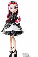 Кукла Ever After High Мира Шардс (Mira Shards) Базовая Школа Долго и Счастливо Mattel