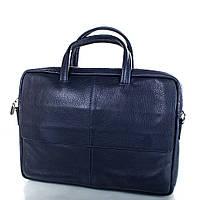 Кожаный мужской портфель KARLET (КАРЛЕТ) SHI5676-6