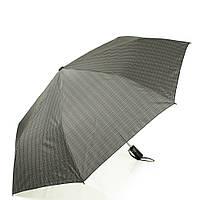 Складной зонт Три Слона Зонт мужской автомат ТРИ СЛОНА RE-E-903-3