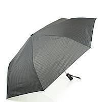 Зонт мужской автомат ТРИ СЛОНА RE-E-903-4