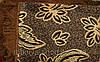 Набор покрывал мягкий уголок (выбор цвета)