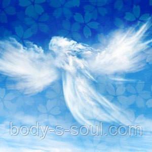 Косметические отдушки для мыла, свечей, косметики ручной работы GUARDIAN ANGEL