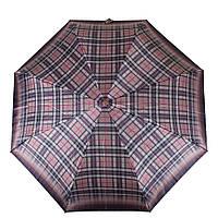 Складной зонт Три Слона Зонт женский автомат ТРИ СЛОНА RE-E-113-4