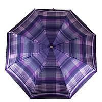 Складной зонт Три Слона Зонт женский автомат ТРИ СЛОНА RE-E-113-1