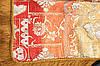 Набор покрывал мягкий уголок гобелен (выбор цвета), фото 3