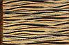 Покрывало двухспалка велюровое (выбор цвета), фото 2