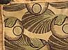 Покрывало двухспалка велюровое (выбор цвета), фото 5