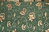 Покрывало 2 французкий гобелен двухсторонний (выбор цвета), фото 5