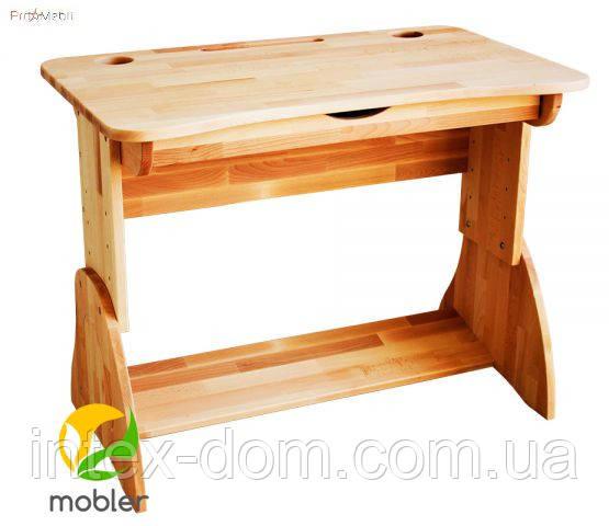 Парта p190-1 Mobler без стула