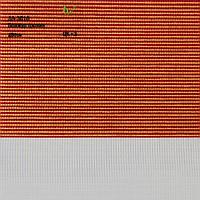 Рулонные шторы День-ночь ткань Бонжур Тропик