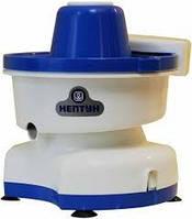 Соковыжималка электрическая Нептун