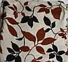 Плед полуторка акрил (выбор цвета), фото 3