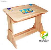 Парта p190 Mobler без стула