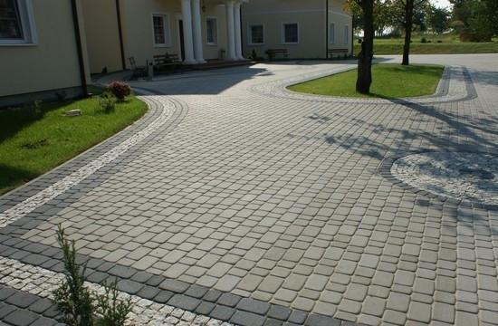 Тротуарная Плитка под Камень в Харькове