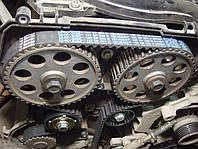 Замена ремня ГРМ двигателя в Одессе