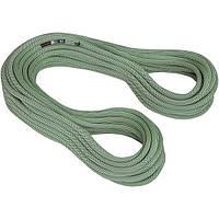 Веревка Mammut GALAXY CLASSIC 10 mm