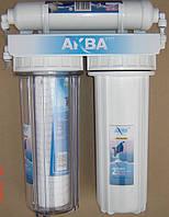 Система очистки воды AquaKit PF-2