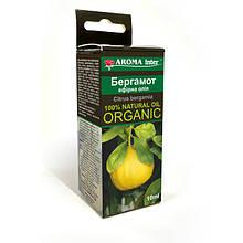 Натуральні ефірні масла