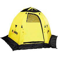 Палатка зимняя Easy Ice 6