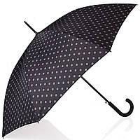 Зонт-трость мужской полуавтомат DOPPLER (ДОППЛЕР), коллекция DERBY (ДЭРБИ) DOP77267P-4