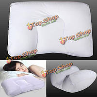50X30см ткань стрейч мягкая подушка здравоохранения сердечника подушки