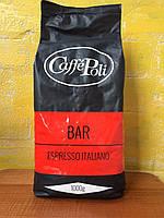Caffe Poli Bar 1кг .Зерно