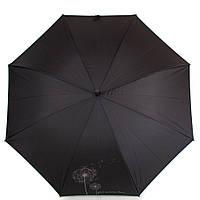Зонт-трость Nex Зонт-трость женский полуавтомат NEX (НЕКС) Z61661-3