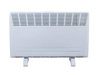 Конвектор електричний Леміра ЭВУА-1,5/220 універсальний (настінний, підлоговий)