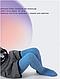 Колготы для мальчика с внешней махрой Rewon 508 013 В, фото 2